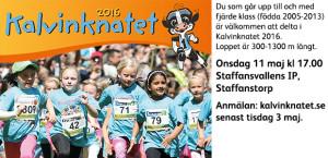 banner-kalvinknatet-2016-staffanstorp