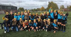 FC Staffanstorp upp i division 3