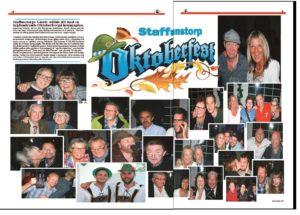 oktoberfest-page-001